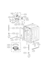 Derbi senda xtreme wiring diagram
