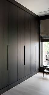 Self Assembly Fitted Bedroom Furniture 17 Best Ideas About Bedroom Cupboards On Pinterest Built In