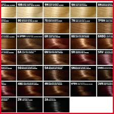 Shades Of Brown Color Chart 28 Albums Of Shades Of Brown Hair Color Chart Loreal