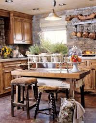 kitchen kitchen theme sets the best kitchen decor sets how to maximize space in a small