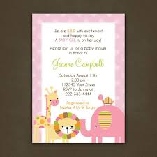 Office Party Invitation Templates Extraordinary Office Baby Shower Invitation Wording Party XYZ