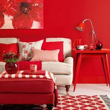 red room furniture. exellent room 100 best red living rooms interior design ideas to room furniture
