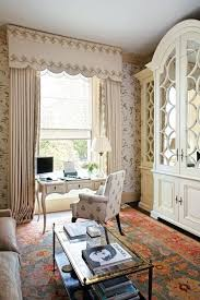 traditional office corridors google. plain traditional traditional office corridors google interior design gallery of projects  drawing rooms bedrooms and halls for traditional office corridors google