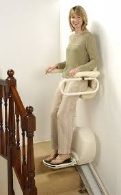 Best Stair Lift Chair Choices Choices Staircases and House