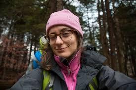 Natasha Shapiro, Author at offMetro NY