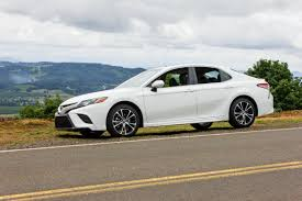 2018 toyota xse for sale. modren xse 18toyota_camry_jb_84jpg for 2018 toyota xse for sale o