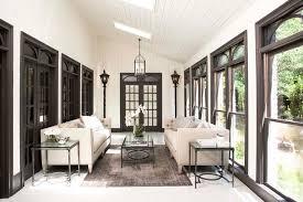 slanted ceiling home design and decorating ideas 7 slanted