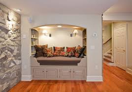 What To Consider In Choosing The Right Basement Floor Ideas For - Wet basement floor ideas