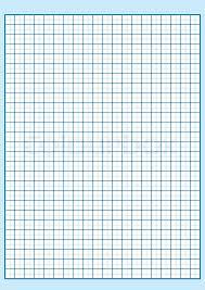 Free Graph Paper Print Printable Graph Paper Room Surf Com