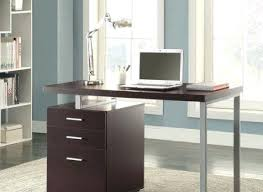 office desk walmart. Walmart Office Desk Beneficiateco Office Desk Walmart E
