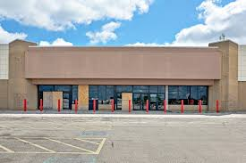 Friedmans Steven Silverman Sells 120 000 Sf Former Walmart