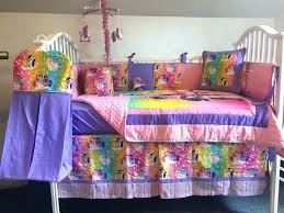 equestrian bedding sets my little pony bedding set horse bedding sets uk equestrian bedding sets horse