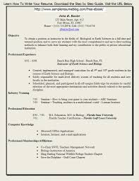First Year Teacher Resume Examples Best Of Private Music Teacher Resume Music Teacher Resume Template Physic