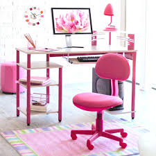 desk chairs bungee desk chair target folding saucer trampoline chairs waffle dorm pink office australia