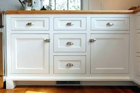 cabinet pulls placement. Kitchen Drawer Pulls S Cabinet And Hardware .  Placement