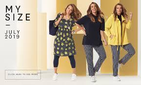plus size clothing plus size dresses women s clothing australia my size