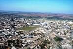 imagem de Perdigão Minas Gerais n-9