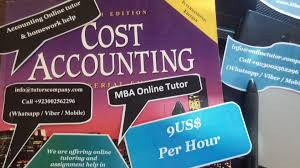 auto mechanic section materials sydney university accounting online essay helper assignment helps