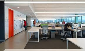it office interior design. Evernote Offices Interior Design It Office