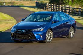 toyota camry 2015 le. 1 23 toyota camry 2015 le