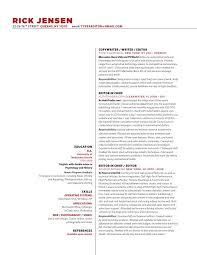 Copywriting Resume Google Search Theo Pinterest Resume Mesmerizing Copywriter Resume