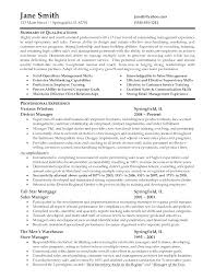 Assistant Grocery Store Manager Cover Letter Assistant Grocery Store ...