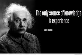 albert einstein images quotes and albert einstein quotes 13 13597 hd images acircmiddot 555e5cc45d0450ed7f7ea46ccbaa8518