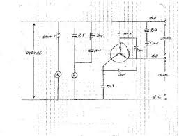 ronk phase converter wiring diagram wiring diagrams and schematics 3 phase istant needed please