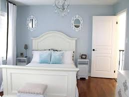 blue grey and white bedroom light french grey blue paint for bedrooms french blue gray wall