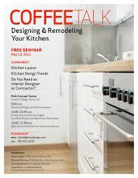 Design Your Kitchen Layout Kitchen Design Planner Kitchen Design Planner Luxury All Home