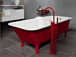 freestanding bath prices south africa. rectangular bathtub morphing free standing morphing collection by kos zucchetti | design ludovica+roberto freestanding bath prices south africa g