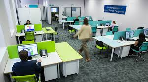 office design software. Contemporary Software Office Furniture Design Software M Regarding Ideas 7 On O
