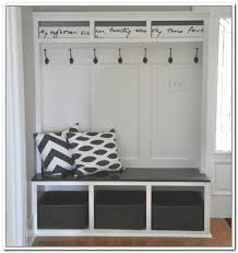 Storage Bench With Coat Rack Ikea Storage Bench With Coat Rack Ikea Favorite Places Spaces 1