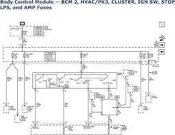 wiring diagram for 2008 hhr wiring image wiring repair guides wiring systems 2006 power distribution on wiring diagram for 2008 hhr