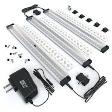 Under Cabinet Led Lighting Dimmable Under Counter Light Fixtures Amazoncom Lighting Ceiling