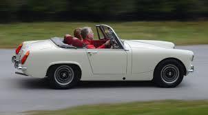 classic car insurance ontario restrictions 44billionlater