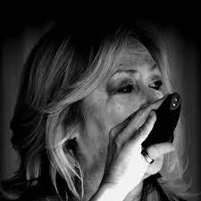 Renee Singer-Songwriter - Home   Facebook