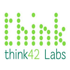 Fresher Job : Apply For Technical Writer At Think42 Labs Pvt. Ltd ...