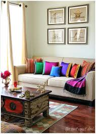 cool indian home decor colorful homes indian diy home decor blog