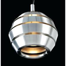 retro ceiling lamp retro ceiling lights retro small ceiling lamp shade