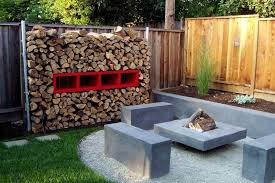wood patio ideas on a budget. Diy Backyard Patio Ideas On A Budget Wood