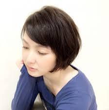 髪型 ショート スポーツ 女 Divtowercom
