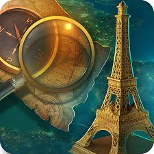 These jigsaw puzzle help your kids have a fun time and learn new things too. Amazon Com Secret Europe Hidden Object Adventure Appstore For Android