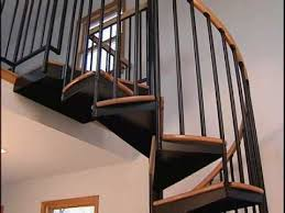 salter spiral stair. Brilliant Spiral Salter Spiral Stair Gives You Extra Details And Features Without The  Cost  YouTube With O