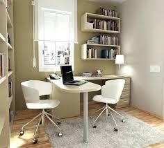 desks for teenage bedroom desk for bedroom teenagers amazing art desks for teenage bedroom gallery amazing