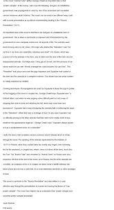 essay theme examples essay animal farm farm symbolism in essay theme examples 4 essay animal farm farm symbolism in