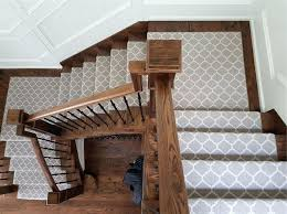 awesome home decor stair runner modern u contemporary imperial picture of carpet for styles and concept stair treads runners rugs for stairs modern