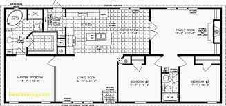 floor plan 1600 sq ft house lovely 1800 square foot home plans fresh house plans 1600 square feet