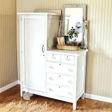 mirror furniture repair. Wall Mirror Repair Furniture All Crack R