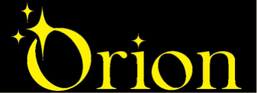Local store serving professional and learning musicians in the greater lexington area since 1986. Orion Musical Instruments